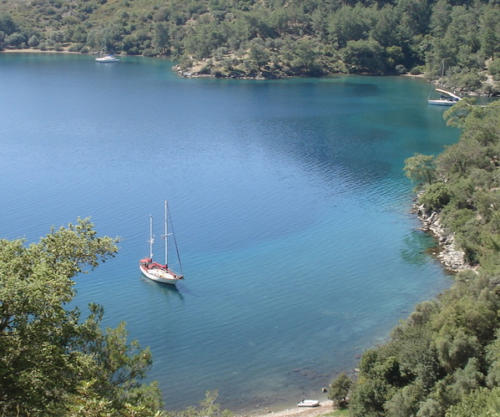 4-days-marmaris-fethiye-blue-cruise-5