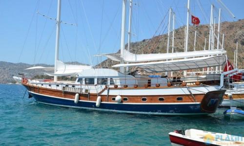 Miss-Vela-Yacht-Gulet-Yacht-Charter-Marmaris-Turkey-Platin-Yachting-01