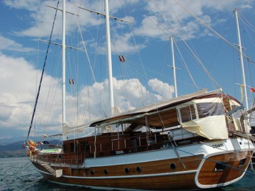 best-blue-voyage-esinit-1600x1064